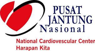 RS Pusat Jantung Nasional Harapan Kita