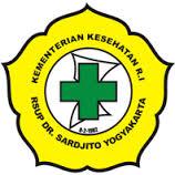 RSUP Dr. Sardjito – Yogyakarta