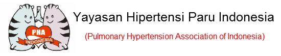 hipertensiparu.org Logo