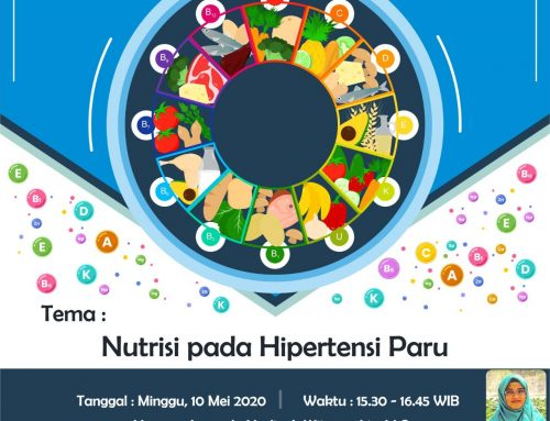 KULWAP (KULIAH WHATSHAPP)-Nutrisi-pada-Hipertensi-Paru