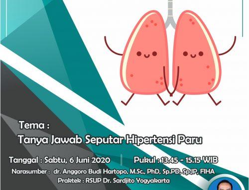 KULWAP (KULIAH WHATSHAPP)-Tanya-Jawab-Seputar-Hipertensi-Paru