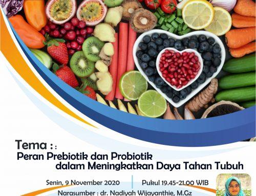 KULIAH (KULIAH WHATSHAPP) – Peran-Prebiotik-dan-Probiotik-dalam-Meningkatkan-Daya-Tahan-Tubuh