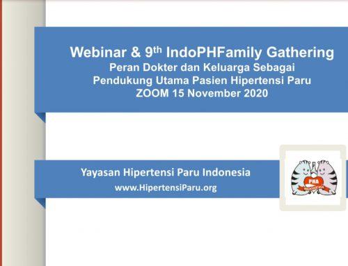 Rangkuman – Webinar-dan-Gathering -Nasional IX-Yayasan-Hipertensi-Paru-Indonesia