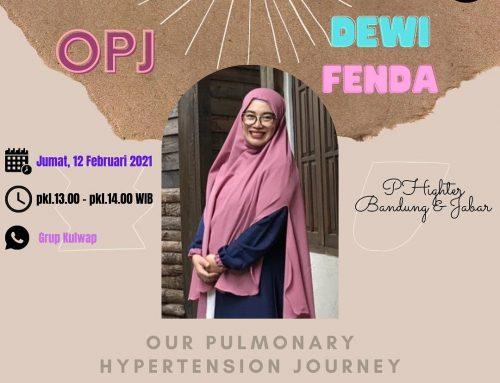 OurPHJourney–DewiFenda–Hidupku-jadi-penuh-warna